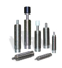 air vibration dampers