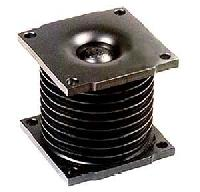 Industrial Vibration Dampers