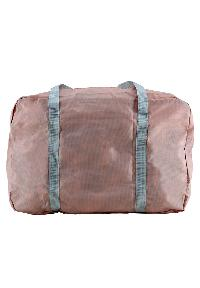 folding carry bags