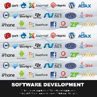 Software Development Services