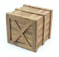 Packing Crates