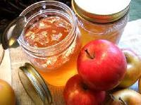 Apple Jelly