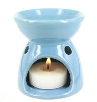 Aroma Oil Candles