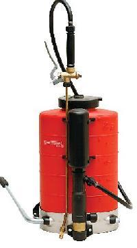 Pest Control Equipments