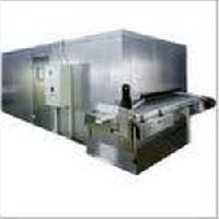 swing tray baking ovens