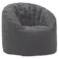 Big Boss Bean Chair Cover