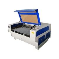 Laser Engraving Equipments