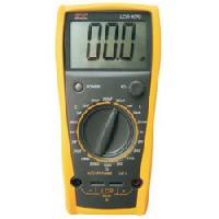 digital lcr meter