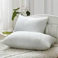 Soft Water Pillows