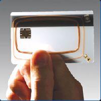 RFID Animal Tags