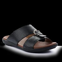 Sandals Suppliers, Manufacturers & Exporters UAE