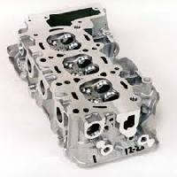 Engine Cylinder Heads