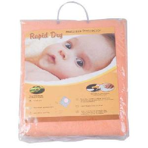 Baby Rubber Sleeping Mat