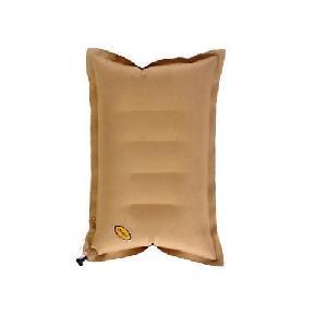 Duckback Air Pillow