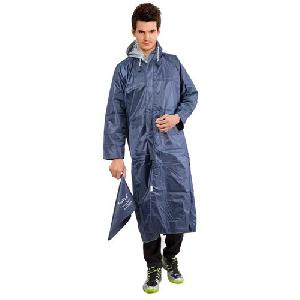 Lotus Featherweight Mens Raincoat