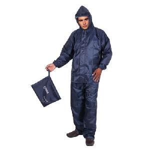 Lotus Popular Mens Rain Suit
