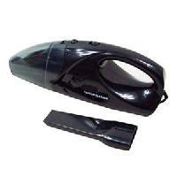 Car Vacuum Cleaners