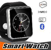 Smart Watch Touch Screen