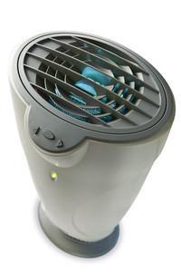 RXAIR UV AIR PURIFIER