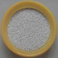 Magnesium Sulphate Fertilizer