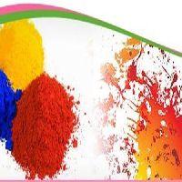 Reactive Dye