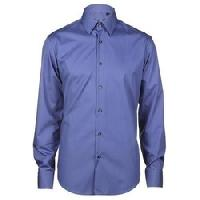 Harvest Mens Party Wear Shirts