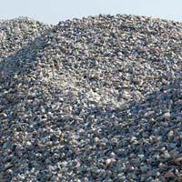 Stone Aggregate 12 mm
