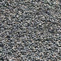 Stone Aggregate 20 mm