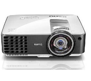 Benq Interactive 3d Projector