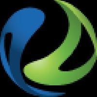 Enterprise Web Solutions
