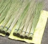 soft broom hard broom