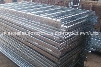 Pre Galvanized Ladder Type Cable Trays