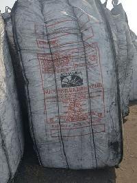 Carbon Jumbo Bags