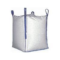 Pp Jumbo Bags