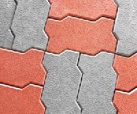 Paver Floor Tiles