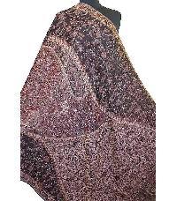 Woollen Jamavar Shawls