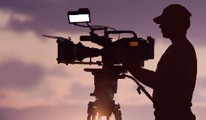 Cinematography Services