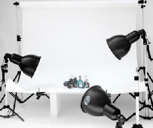 Product Shooting