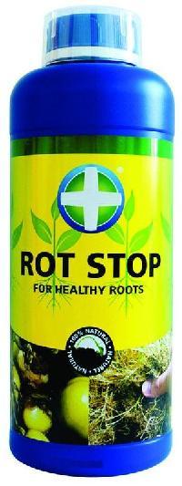 Rot Stop Biofertilizer
