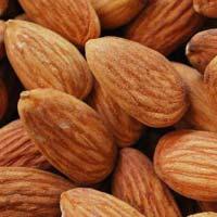 Almond Kernels