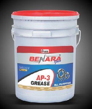 Benara Gold Ap3 Grease