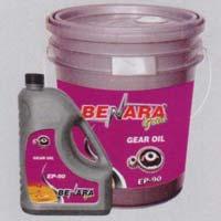 BENARA GOLD Gear Oil