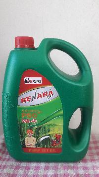 Pump Set Oil (sae-40)