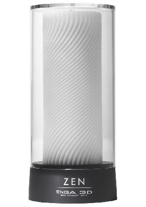 Zen Air Purifier