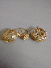 Jewellery Making Machine
