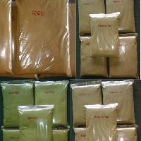 Gold Standard Kratom Extract Powder