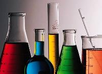 Electronic Chemicals