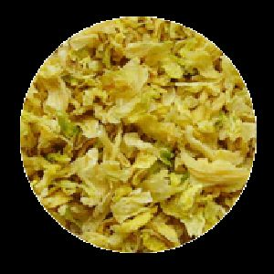 Cabbage - Flakes