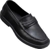 Eva Footwear