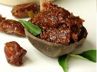 Dates Pickle